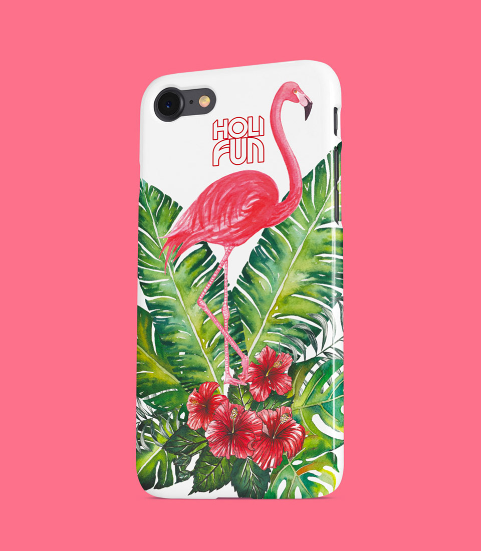 iphone-cover-holi